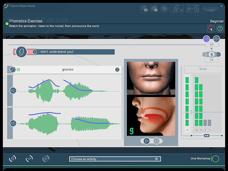 speech recognition software dutch